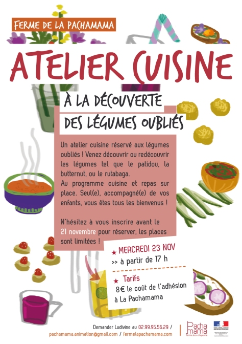 atlier-cuisine