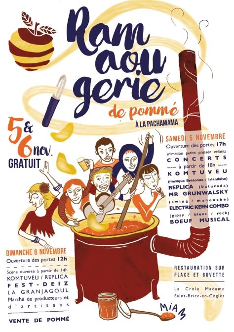 ramaougerie2016-web
