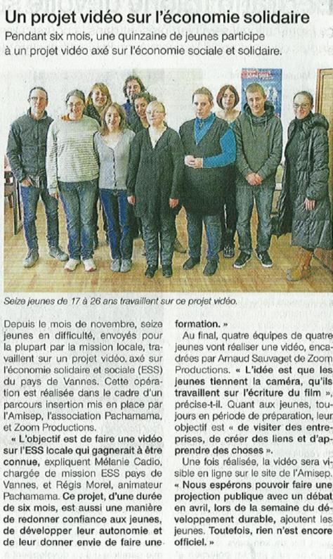 O-F Projet Vannes AMISEP