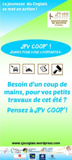 fly JPV coop