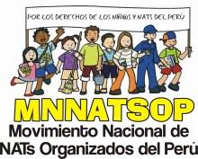 logo mnnatsop
